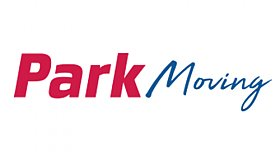 LOGO_500X500_park-moving_grid.jpg