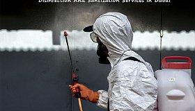 Sanitization-Services-Dubai_grid.jpg