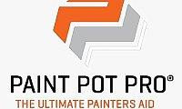 Paint Pot Pro