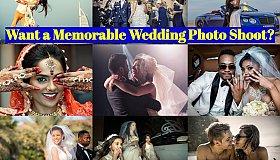 wedding-photo-shoot-abu-dhabi-big_grid.jpg