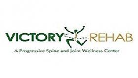 Logo1_victory_rehab_grid.jpg
