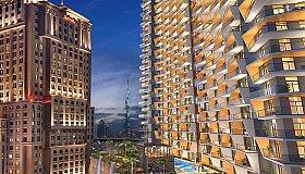 binghatti-avenue-apartments-dubai_grid.jpg