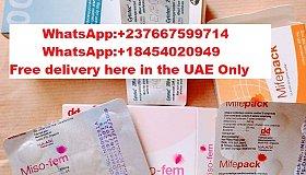 95948705_112805140420983_6164506692399661056_ng_grid.jpg