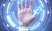 Biometric Devices Al Ain | Access Control Systems in Abu Dhabi