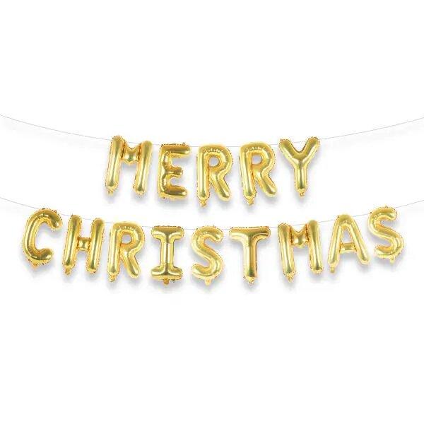 merry_christmas_Banner.jpg.jpg