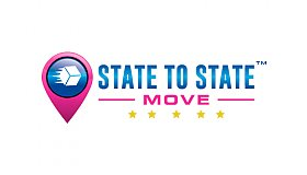 LOGO_500x500_long_distance_moving_companies_florida_grid.jpg