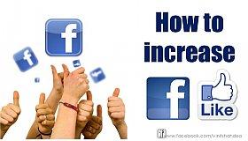 facebook-likes-by-vinit-shahdeo-150918081048-lva1-app6892-thumbnail-4_grid.jpg