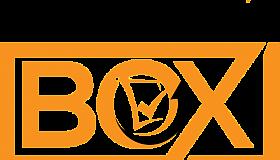 accountants-box_grid.png
