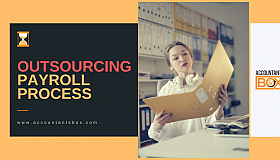 Outsourcing-Payroll-Process_grid.png