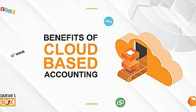 Benefits-of-cloud-based-Accounting-website_grid.jpg
