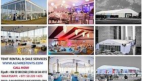 Tent_Rentals-UAE_grid.jpg
