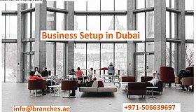 business_setup_grid.jpg