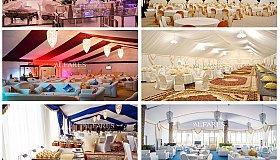 Wedding_Tents_grid.jpg