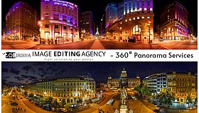 360_Panorama_Service_in_USA_grid.jpg