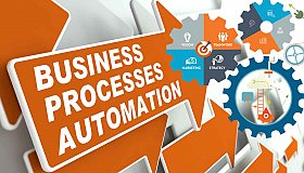 Business_Process_Automation_grid.jpg
