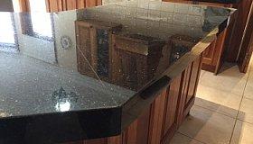 Kitchen_Renovations_Melbourne_grid.jpg