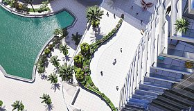 golf-views-apartments-seven-city-dubai_grid.jpg
