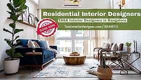 Residential_Interior_Designers_in_Bangalore_grid.jpg