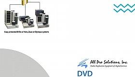 aps_DVD_Copy_Protection_grid.jpg