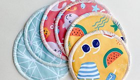 lovemere-nursing-cover-accessories-lovemere-bamboo-washable-nursing-breast-pads-14789463277647_2000x_grid.jpg