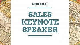 Sales_Keynote_Speaker_grid.jpg