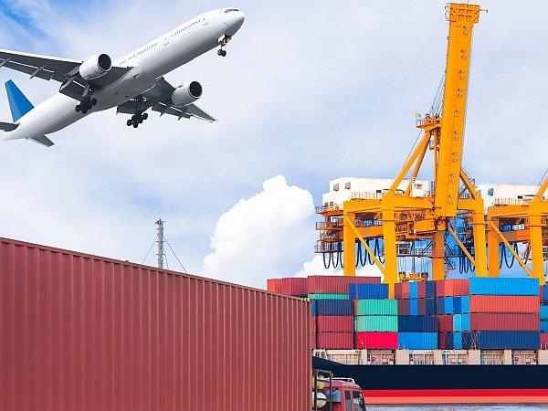 Air Cargo Solutions in Dubai