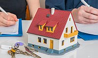Conveyancing Services Melbourne - Blue Ribbon Conveyancing