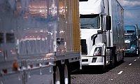 Best Chiller Truck Services in Dubai