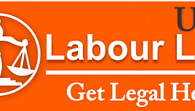 Labour & Employment Lawyers in Dubai, UAE | Labour Law UAE