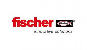Steel Drill Bits | Drill bits | fischer Middle east