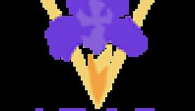 Iris_Management_Logo_grid.png