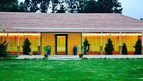 swargha-thanisandra-bangalore-01_grid.jpg