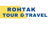 Rohtak Tour and Travel- 24 Hours Taxi Services | Car Rental |