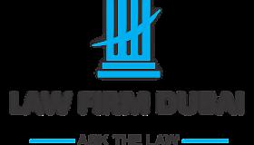lAW_FIRMS_DUBAI_LOGO_grid.png
