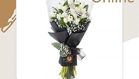 online_flower_230920_grid.png