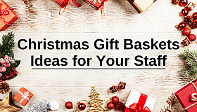 Christmas_Gift_Baskets_Ideas_for_Your_Staff_grid.png