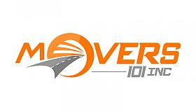 movers101_logo_800x800_grid.jpg