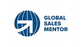 Logo-Global_Sales_Mentor_grid.png