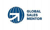 Growing International Sales