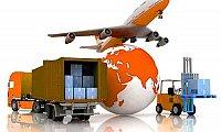 Air freight company in Dubai 00971521026464