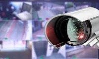 CCTV Installation Abu Dhabi, Dubai   CCTV Camera Service in Al Ain