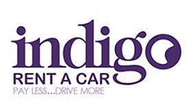 indigo_large-logo-jp_grid.jpg