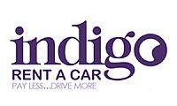 Hire Rent A Car In Dubai Online – IndigoRentACar