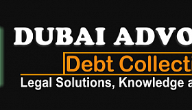 Debt Collection Dubai | Debt Recovery Dubai | Dubai Advocate