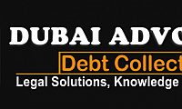 Debt Collection Dubai   Debt Recovery Dubai   Dubai Advocate