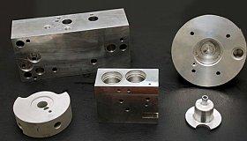 aluminium_die_casting_pic_grid.jpg