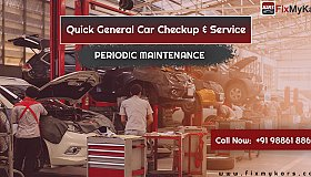 Car_Periodic_Maintenance_Service_grid.jpg