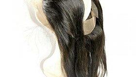 frontal_hairstyles_straight_grid.jpg
