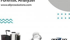 aps-Blu-Ray-Disc-Forensic-Analyzer_1_grid.jpg