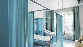 chennai-blinds-hospital-curtains-600x400_grid.jpg